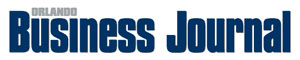 orlando-business-journal-6