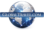 Global Travel International Coupons