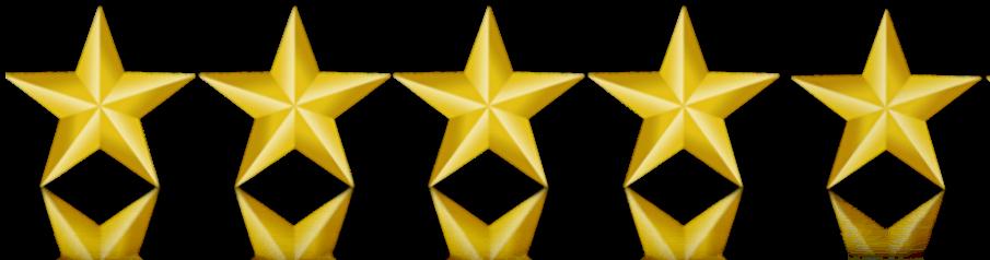 Image result for 4 stars
