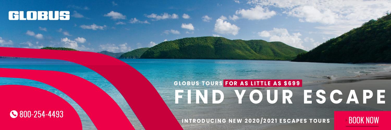 Globus-Apr-2020-Banner