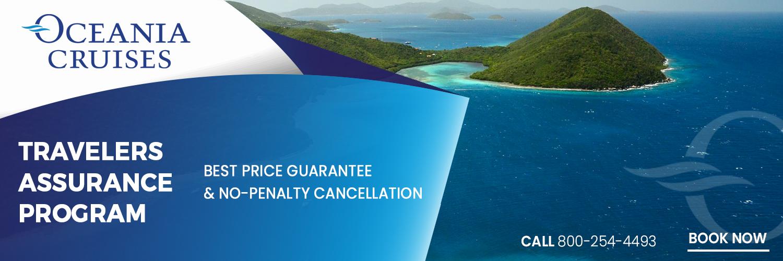 Oceania-Cruises-Apr-2020-Banner