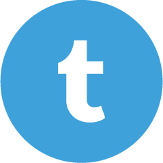 Twittericontrans