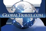 Logo Global Travel International I