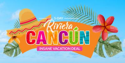 riviera_cancun